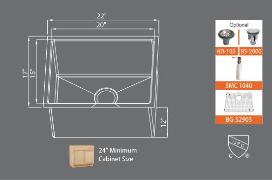 SMC s2903 PDF