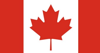 new-canada-logo