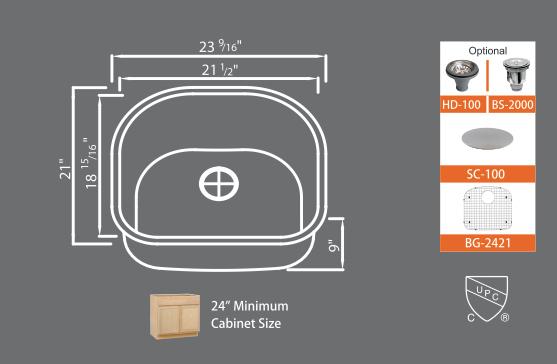 SMC-2421-PDF-US
