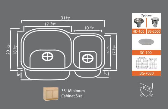 SMC-7030-PDF-US