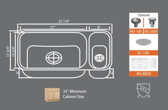SMC-8020-PDF-US