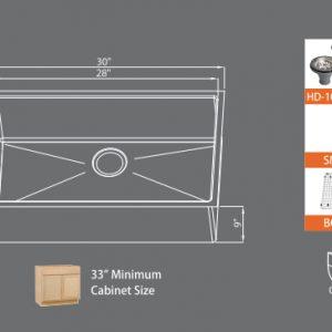 SMC-S3018-PDF-US