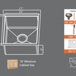 SMC S1717 PDF