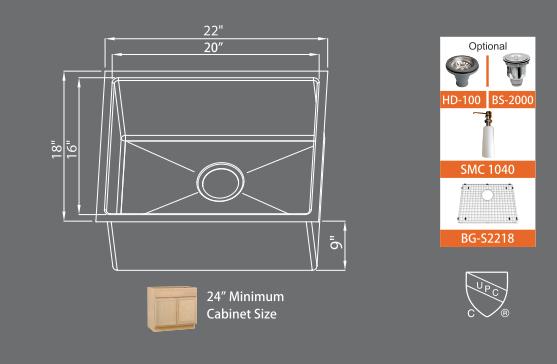 SMC TL2522 PDF