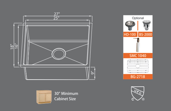 SMC S2718 PDF